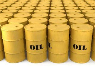 Importantes prospecciones petroleras en la costa Occidental de África